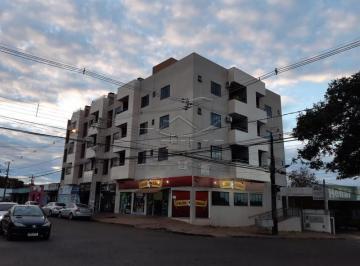 cascavel-sao-cristovao-residencial-nelson-rigo-20-09-2019_17-06-48-0.jpg