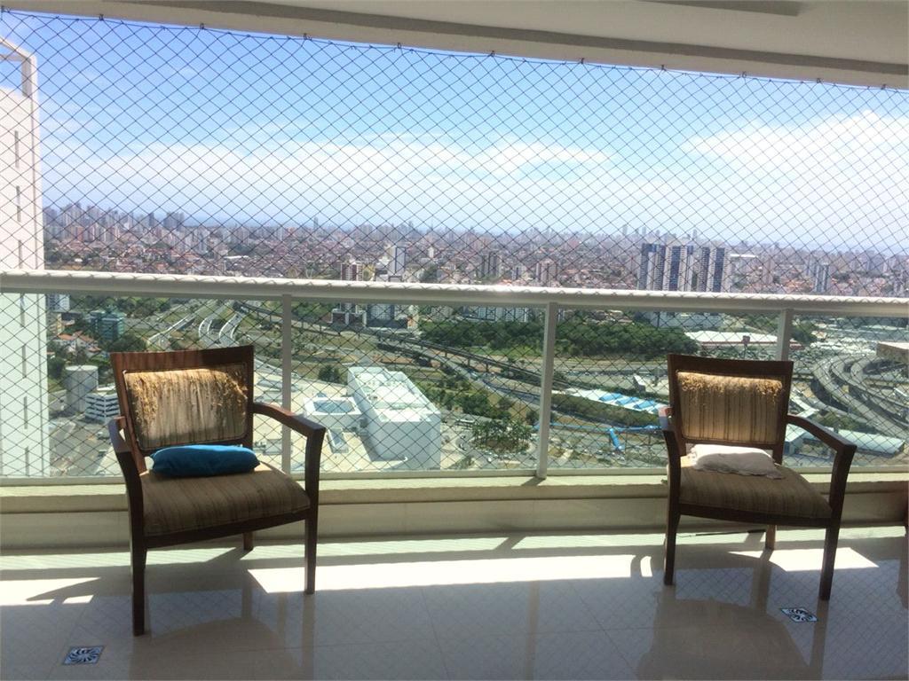 Apartamento  no Horto Bela Vista Área Útil: 123,00 m² 4/4 02 suites 02 vagas