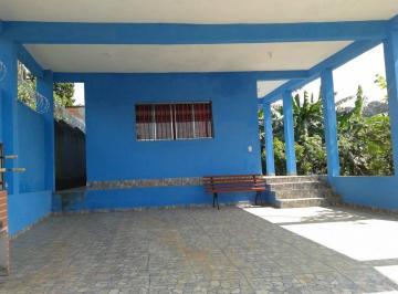 Casa de 1 quarto, Embu-Guaçu
