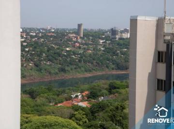 Apartamento de 1 quarto, Foz do Iguaçu
