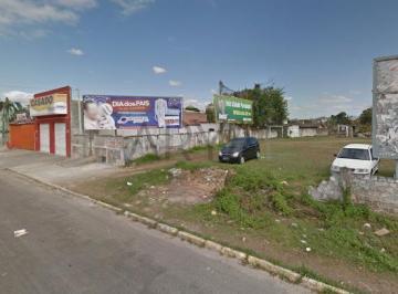http://www.infocenterhost2.com.br/crm/fotosimovel/902411/184633218-terreno-loteamento-paranagua-ponta-do-caju.jpg