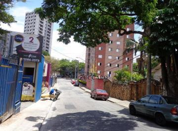 Apartamento para alugar Com 68m² Área Útil, 01 vaga, aceita 03 Depósit