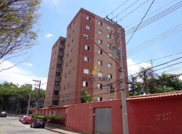Aluga-se Apartamento próximo da Av. Timóteo Penteado
