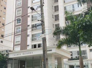 londrina-apartamento-padrao-gleba-fazenda-palhano-23-10-2019_15-22-51-0.jpg