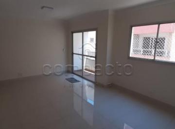 sao-jose-do-rio-preto-apartamento-padrao-parque-residencial-lauriano-tebar-11-11-2019_15-53-14-0.jpg