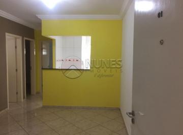 2019/56239/carapicuiba-apartamento-padrao-jardim-santa-tereza-11-11-2019_10-05-04-0.jpg