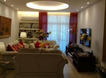 Grajaú-Rua Campinas -Apartamento reformado! 3 quartos, suite, closet e