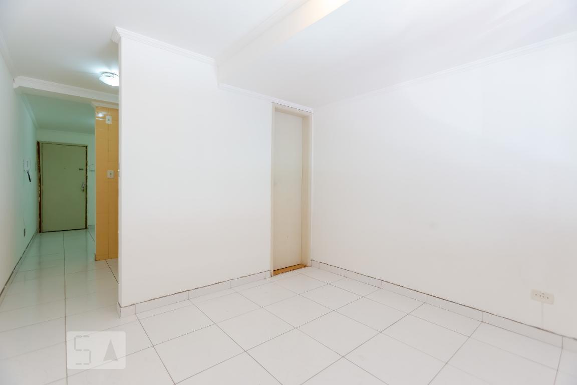 Apartamento para Aluguel - Asa Norte, 1 Quarto,  37 m²