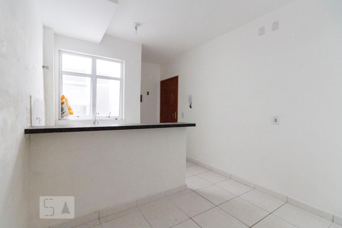 Apartamento para Aluguel - Mooca, 1 Quarto,  40 m²