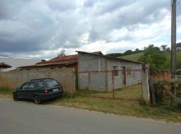 Rural de 0 quartos, Pinhalzinho