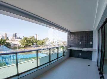 Apartamento de 3 quartos, Aracaju