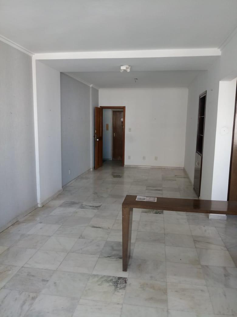 Apartamento à venda, 187 m², 3 quartos, Edificio Alves Padilha, Graça, Salvador