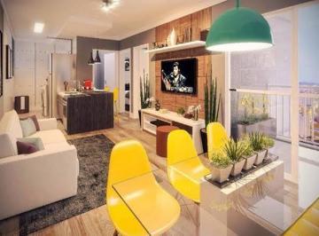 Apartamento de 2 quartos, Belford Roxo