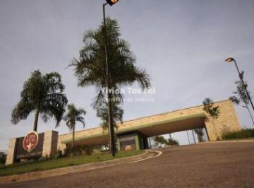 principal_terreno-em-condominio-para-venda-em-Itupeva-Santa-Eliza-100159.jpg