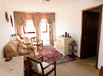 Apartamento de 2 quartos, Farroupilha