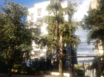 Apartamento · 126m² · 2 Quartos · 1 Vaga