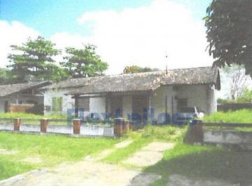 Casa de 0 quartos, Itapecuru Mirim