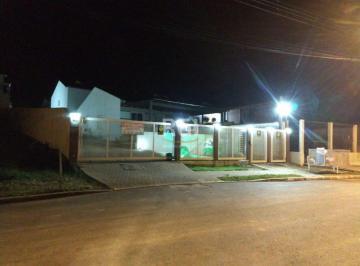 Casa de 3 quartos, Guaíba