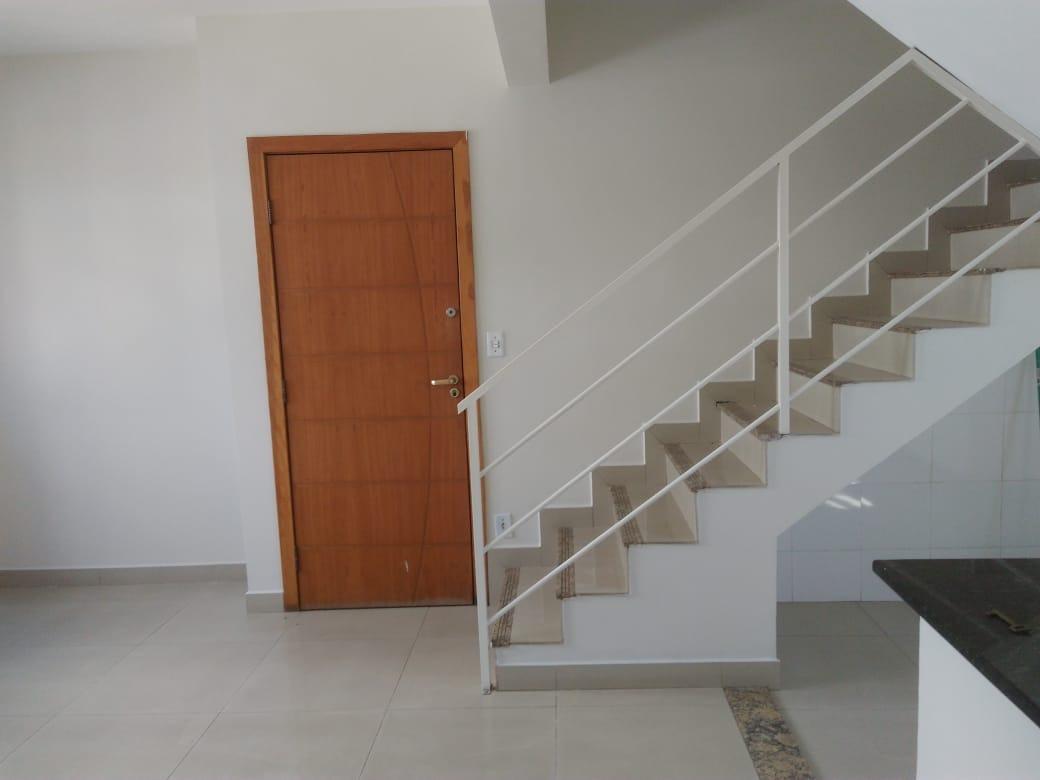 Apartamento para aluguel - em Itapoã