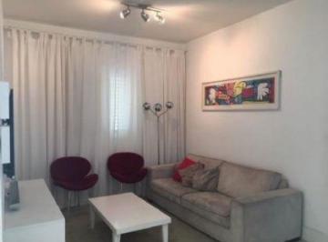 principal_apartamento-para-venda-em-Barueri-Nucleo-Residencial-Celia-Mota-86837.jpg
