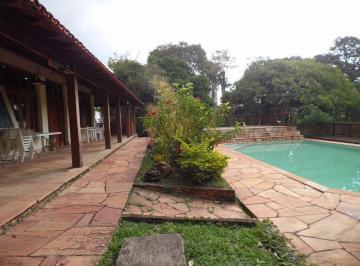 Casa de 5 quartos, Nova Lima