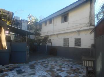 Terreno , Belo Horizonte