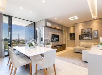 http://www.infocenterhost2.com.br/crm/fotosimovel/846511/195935513-apartamento-curitiba-merces.jpg