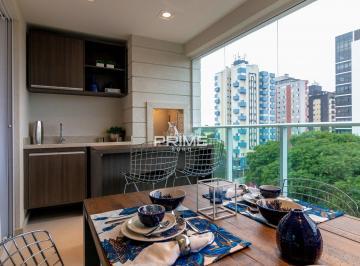 http://www.infocenterhost2.com.br/crm/fotosimovel/820777/157002625-apartamento-curitiba-boa-vista.jpg
