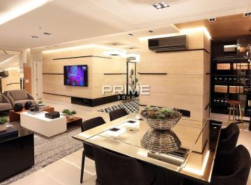 http://www.infocenterhost2.com.br/crm/fotosimovel/845533/167030964-apartamento-curitiba-campo-comprido.jpg
