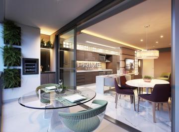 http://www.infocenterhost2.com.br/crm/fotosimovel/856843/171882454-apartamento-curitiba-capao-raso.jpg