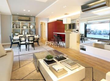 http://www.infocenterhost2.com.br/crm/fotosimovel/820785/157003152-apartamento-curitiba-boa-vista.jpg