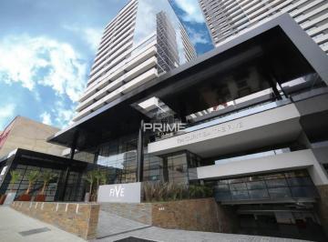 http://www.infocenterhost2.com.br/crm/fotosimovel/856789/171881101-apartamento-curitiba-capao-raso.jpg