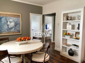 http://www.infocenterhost2.com.br/crm/fotosimovel/862035/173862171-apartamento-balneario-camboriu-centro.jpg