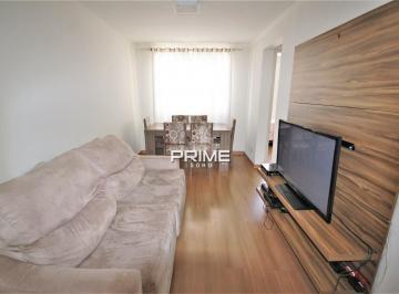 http://www.infocenterhost2.com.br/crm/fotosimovel/830006/160828457-apartamento-curitiba-pinheirinho.jpg