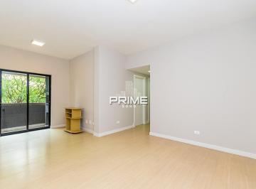 http://www.infocenterhost2.com.br/crm/fotosimovel/892619/179771871-apartamento-curitiba-campina-do-siqueira.jpg
