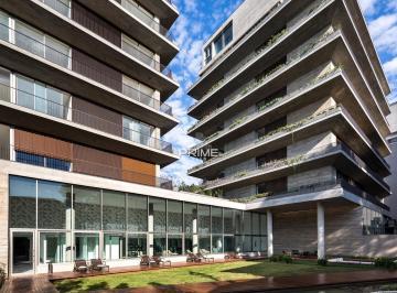 http://www.infocenterhost2.com.br/crm/fotosimovel/848626/244271707-apartamento-curitiba-cabral.jpg