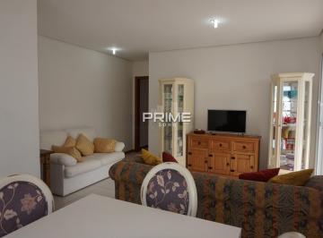 http://www.infocenterhost2.com.br/crm/fotosimovel/890330/178981223-cobertura-florianopolis-canasvieiras.jpg