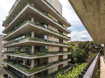http://www.infocenterhost2.com.br/crm/fotosimovel/848613/244268458-apartamento-curitiba-cabral.jpg
