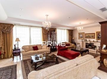 http://www.infocenterhost2.com.br/crm/fotosimovel/884210/176761115-apartamento-curitiba-cabral.jpg
