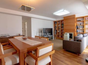 http://www.infocenterhost2.com.br/crm/fotosimovel/820321/156839900-sobrado-em-condominio-curitiba-vista-alegre.jpg