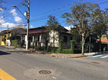Casa de 3 quartos, Guararema