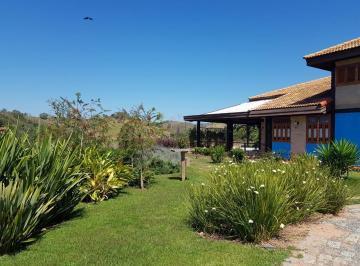 Rural de 1 quarto, Guararema