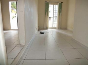 Casa de 2 quartos, Santos
