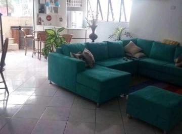 Apartamento · 250m² · 3 Quartos · 2 Vagas