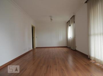 Apartamento para Aluguel - Panamby, 4 Quartos,  135 m²
