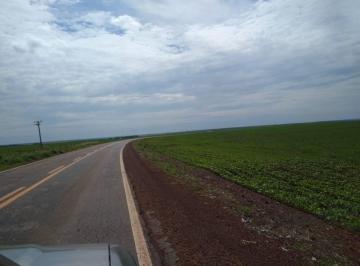 Rural de 0 quartos, Rondonópolis