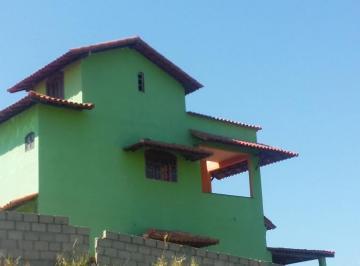 Casa de 3 quartos, Saquarema