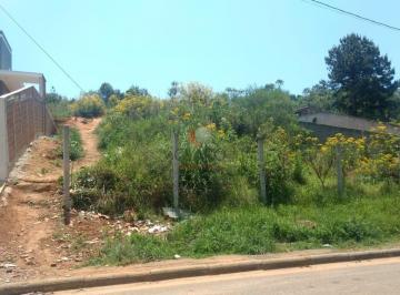 http://www.infocenterhost2.com.br/crm/fotosimovel/895339/182393856-terreno--loteamento-almirante-tamandare-jardim-monte-santo.jpg