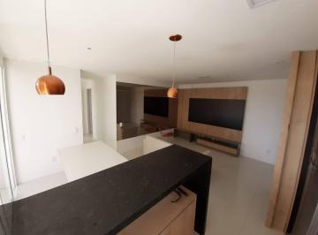 Apartamento de 3 quartos, Eusébio