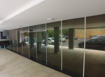 Comercial de 3 quartos, Brasília